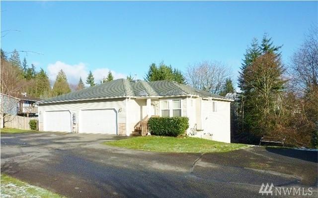 11415 20th St NE, Lake Stevens, WA 98258 (#1248527) :: Homes on the Sound