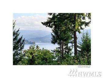 16900 SE 38th Place, Bellevue, WA 98008 (#1248580) :: Keller Williams Everett