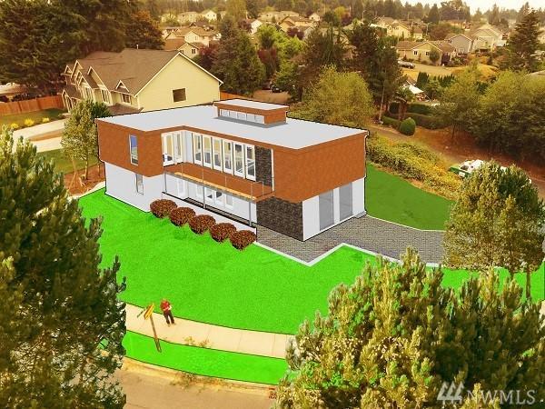 521 Vernon Rd, Lake Stevens, WA 98258 (#1248629) :: Real Estate Solutions Group