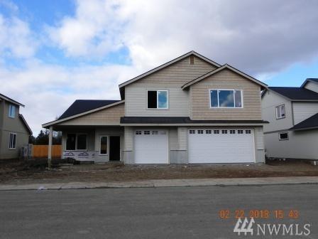1703 E Seattle Ave, Ellensburg, WA 98926 (#1248844) :: Homes on the Sound