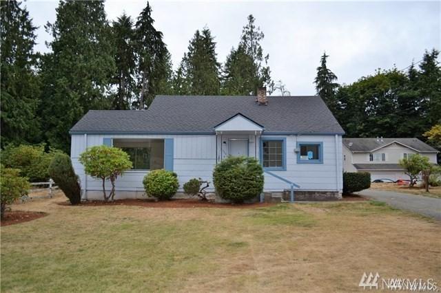 524 91st Ave SE, Lake Stevens, WA 98258 (#1248867) :: Homes on the Sound