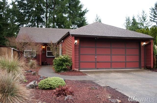 645 Malibu Dr SE, Lacey, WA 98503 (#1248882) :: Keller Williams Realty