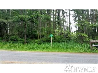 10816 Suncrest Dr, Anderson Island, WA 98303 (#1248941) :: Homes on the Sound