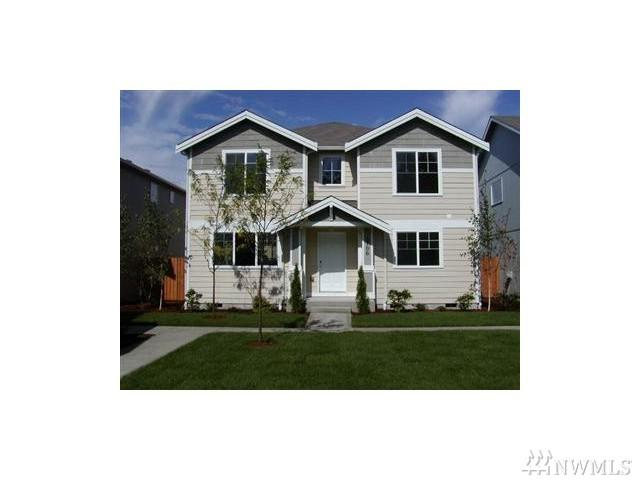 6706 Steamer Dr SE, Lacey, WA 98513 (#1249210) :: Homes on the Sound