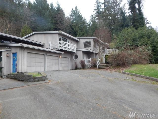 2804 E Lake Sammamish Pkwy NE, Sammamish, WA 98074 (#1249301) :: Keller Williams - Shook Home Group