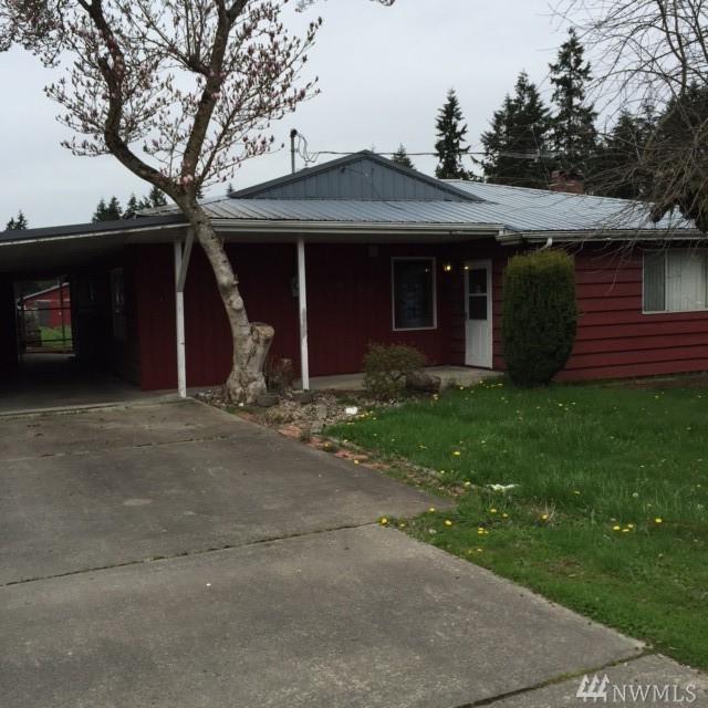 4217 72nd St E, Tacoma, WA 98443 (#1249327) :: Tribeca NW Real Estate