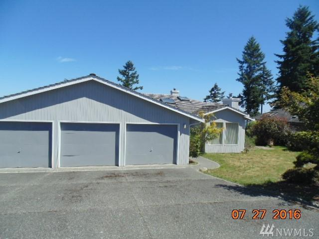 194 Kala Heights Dr, Port Townsend, WA 98368 (#1249370) :: Homes on the Sound