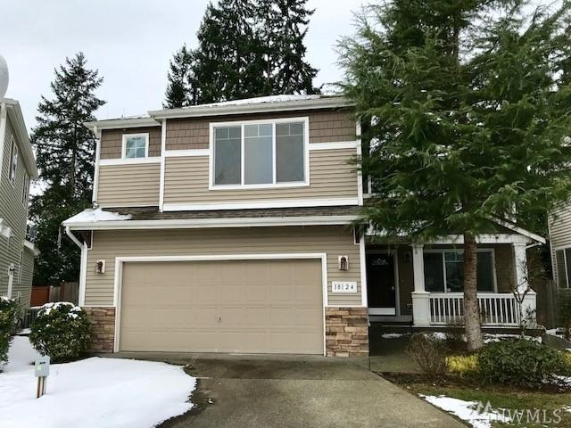 18124 15th Ave E, Spanaway, WA 98387 (#1249452) :: Homes on the Sound