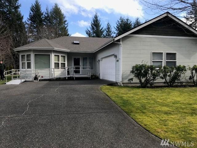 14121 95th Ave NW, Gig Harbor, WA 98329 (#1249488) :: Keller Williams - Shook Home Group