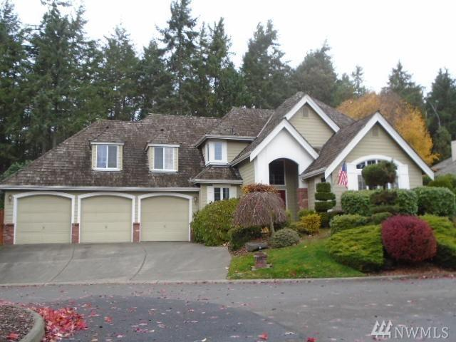 2410 22nd Av Ct NW, Gig Harbor, WA 98335 (#1249563) :: Real Estate Solutions Group