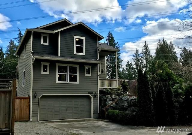 23225 35th Ave W, Brier, WA 98036 (#1249634) :: Real Estate Solutions Group