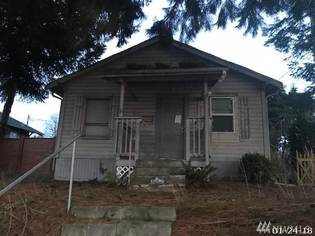 4611 N Pearl St, Tacoma, WA 98407 (#1249739) :: Keller Williams - Shook Home Group