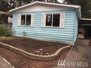 11507 124th St Ct E #125, Puyallup, WA 98374 (#1249751) :: Keller Williams - Shook Home Group