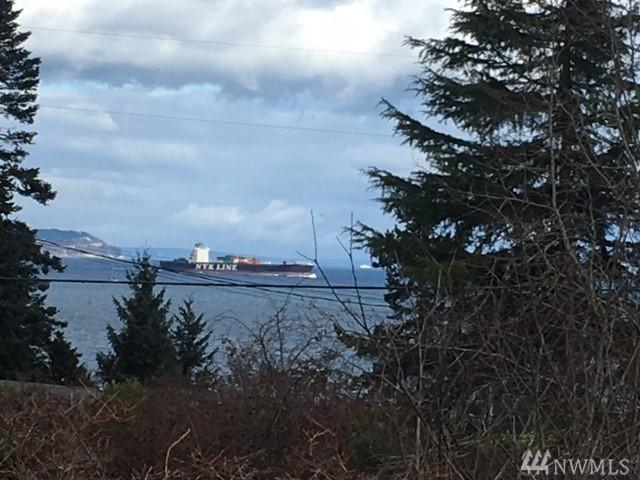 12150 NE Olive Dr, Kingston, WA 98346 (#1249780) :: Commencement Bay Brokers