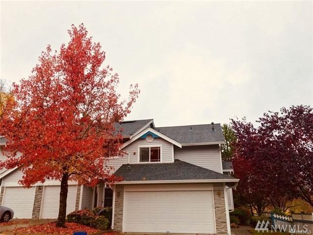 21502 W 50th Ave W #6, Mountlake Terrace, WA 98043 (#1249781) :: Keller Williams Realty