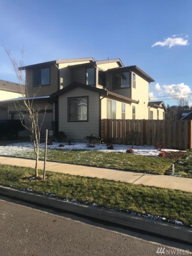 1511 Van Sickle Ave, Buckley, WA 98321 (#1249819) :: Commencement Bay Brokers