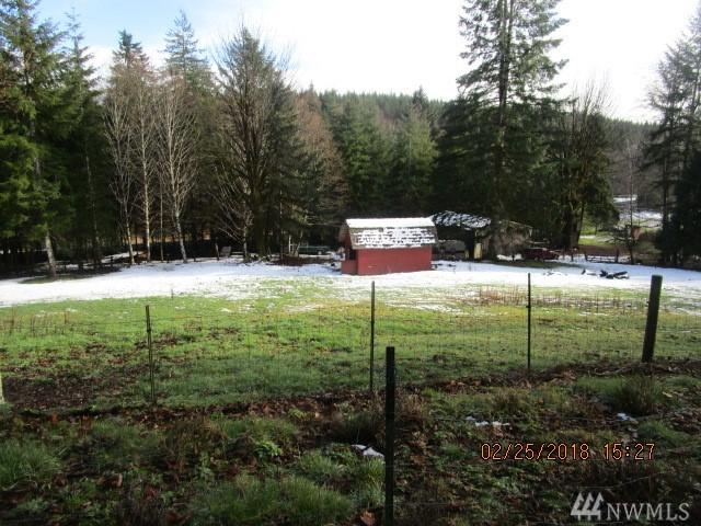 2600 W Beeville Loop Rd, Matlock, WA 98560 (#1249853) :: Canterwood Real Estate Team