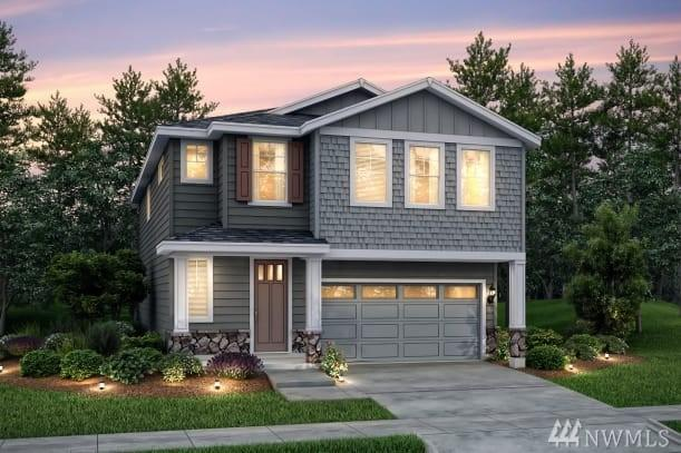 19627 117th Place SE, Kent, WA 98031 (#1251206) :: Carroll & Lions