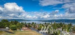 11809 82nd Place S Lot 2, Seattle, WA 98178 (#1251311) :: Keller Williams - Shook Home Group