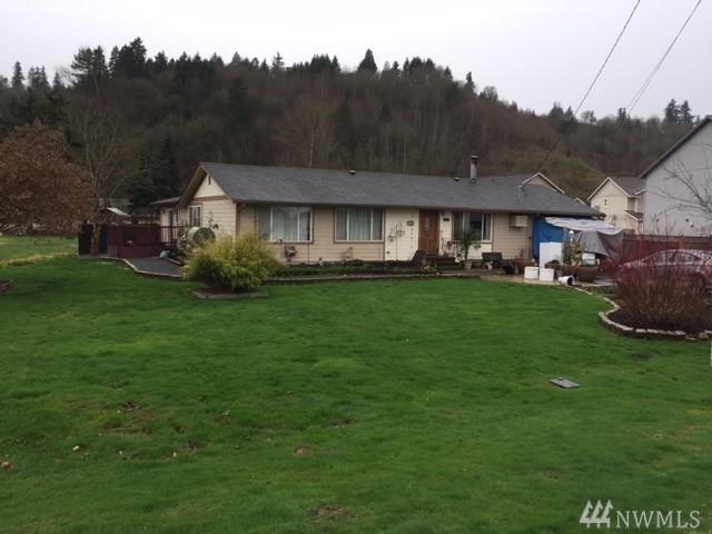 649 Main St, Algona, WA 98001 (#1252722) :: Homes on the Sound
