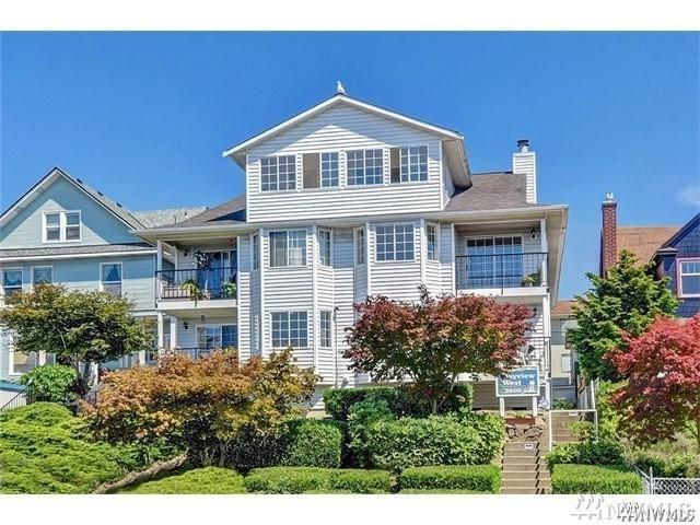 2605 Rucker Ave #201, Everett, WA 98201 (#1252865) :: Keller Williams - Shook Home Group