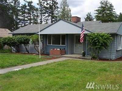 6523 Ardmore Dr Sw, Lakewood, WA 98499 (#1252983) :: Better Homes and Gardens Real Estate McKenzie Group
