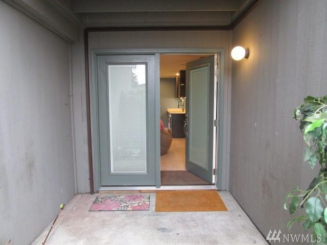 Redmond, WA 98052 :: The Vija Group - Keller Williams Realty