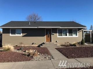2063 Lark Dr, Walla Walla, WA 99362 (#1254039) :: Better Homes and Gardens Real Estate McKenzie Group