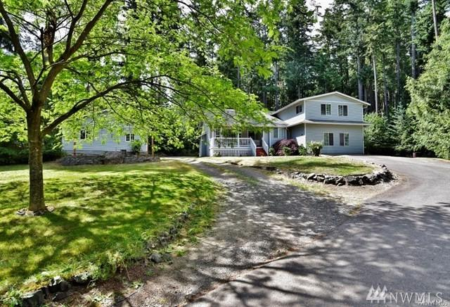 84 NW 64th St, Bremerton, WA 98311 (#1254123) :: Brandon Nelson Partners
