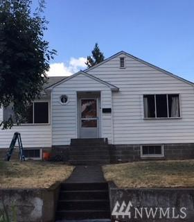 303 W 3rd Ave, Ritzville, WA 99169 (#1254355) :: Keller Williams - Shook Home Group