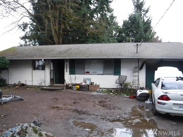 11050 SE 186th St, Renton, WA 98055 (#1254492) :: Keller Williams - Shook Home Group