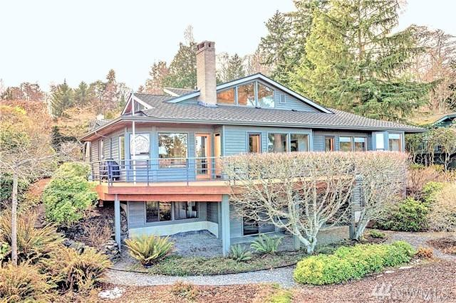 301 Windship Dr, Port Townsend, WA 98368 (#1254611) :: Ben Kinney Real Estate Team