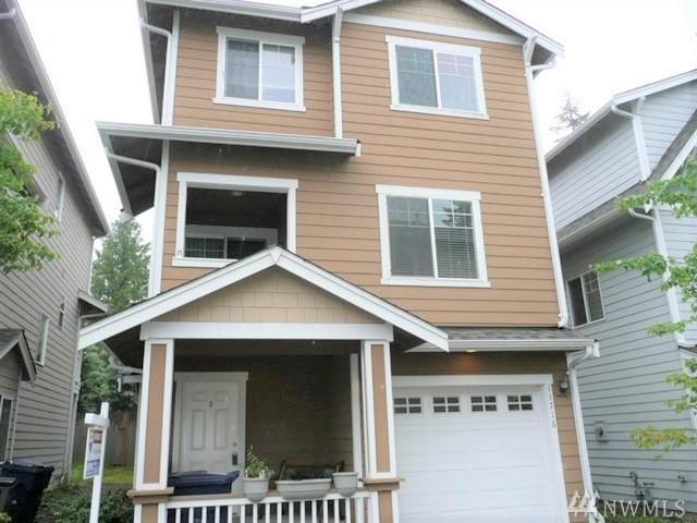 11716 14th Ave W, Everett, WA 98204 (#1254876) :: Canterwood Real Estate Team