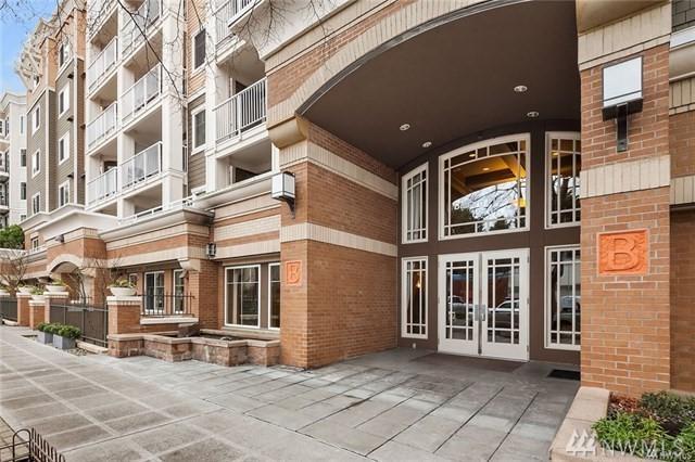 1545-NW 57th St #526, Seattle, WA 98107 (#1255025) :: The Vija Group - Keller Williams Realty