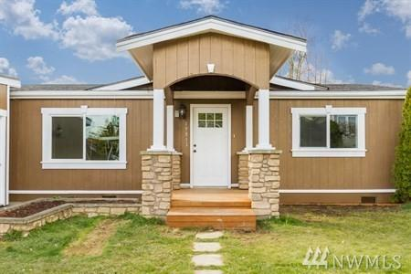 19813 126 Ave NE, Bothell, WA 98011 (#1255482) :: The DiBello Real Estate Group