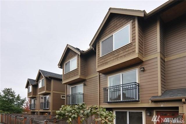 4507 S Trenton St A, Seattle, WA 98118 (#1256024) :: Keller Williams - Shook Home Group