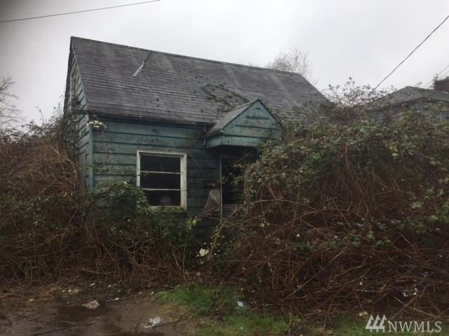 4111 W G St, Bremerton, WA 98312 (#1256339) :: Real Estate Solutions Group
