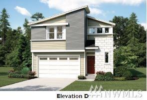 17818 41st Dr SE Pnd10, Bothell, WA 98012 (#1256358) :: The DiBello Real Estate Group