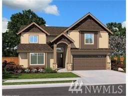 20135 18th Av Ct E, Spanaway, WA 98387 (#1256409) :: Mosaic Home Group