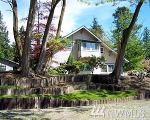 SeaTac, WA 98168 :: Keller Williams - Shook Home Group