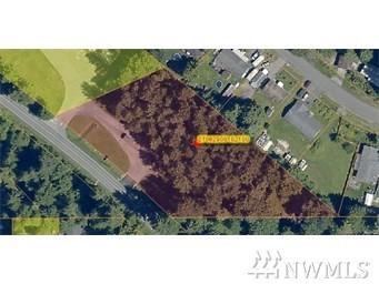 21919 Echo Lake Rd, Snohomish, WA 98296 (#1257107) :: Brandon Nelson Partners