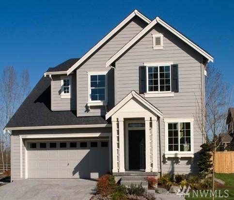 13924 33rd Dr SE, Mill Creek, WA 98012 (#1257165) :: Canterwood Real Estate Team