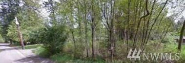 12015 58th Ave E, Puyallup, WA 98373 (#1257341) :: The Vija Group - Keller Williams Realty