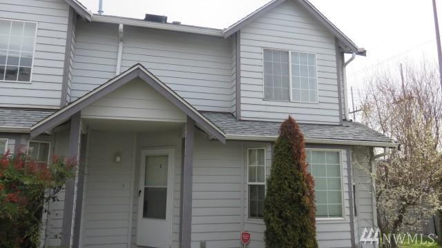 4003 74th St S C, Tacoma, WA 98409 (#1257385) :: The Vija Group - Keller Williams Realty