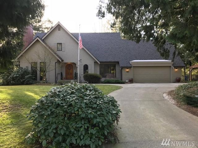 409 Wood Creek Dr, Lynden, WA 98264 (#1257553) :: Canterwood Real Estate Team