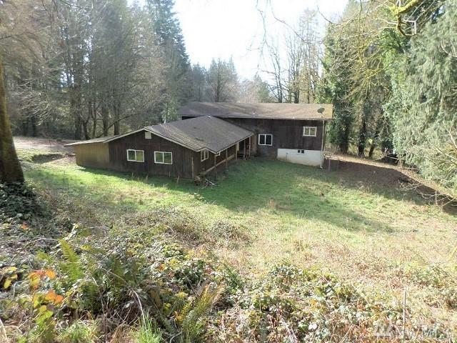 244 Niemi Rd, Longview, WA 98632 (#1258246) :: Ben Kinney Real Estate Team