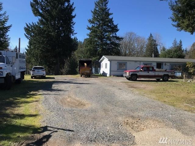 21320 Locust Wy, Lynnwood, WA 98036 (#1258337) :: Keller Williams Realty Greater Seattle