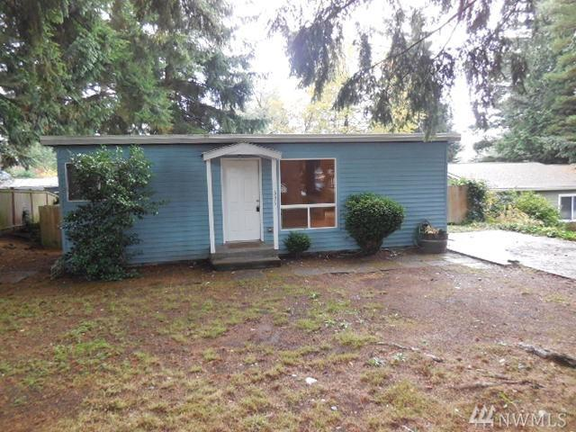 335 NE 152nd St, Shoreline, WA 98155 (#1258708) :: The DiBello Real Estate Group