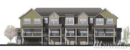 3410 SW Graham St #803, Seattle, WA 98126 (#1258976) :: The Vija Group - Keller Williams Realty