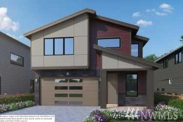 131 161st Place SW #5, Lynnwood, WA 98087 (#1259077) :: Keller Williams Realty Greater Seattle